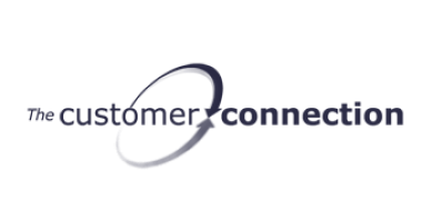 The Customer Connection