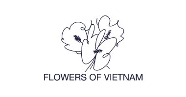 Flowers of Vietnam