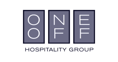 One Off Hospitality Group