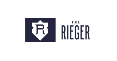 The Rieger