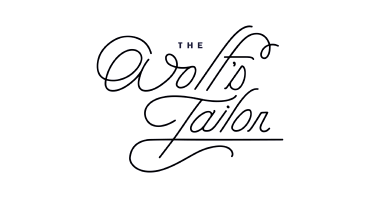The Wolf's Tailor